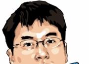 """""""김흥국 협회장, 朴 전 대통령 '불통' 판박이"""""""
