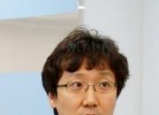 [단독]한국운용 간판 '네비게이터 펀드' 박현준 매니저 사의표명