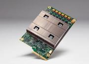구글의 비밀 'AI 칩셋' 개발팀, 정체가 드러난 사연