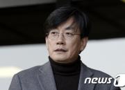 안철수 측, '손석희 토론진행' 반대→철회, 왜?