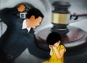 '어린이날'이 서글픈 아동학대 피해자를 어찌할까
