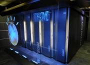 """IBM 인공지능 왓슨은 장난감 수준""…실리콘밸리 VC가 비웃은 까닭"