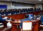 [단독]경찰, 휴직자 일제 점검…'편법 로스쿨' 잡는다