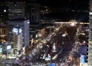 [단독]文대통령에 탄력받은 서울시, 촛불정신 계승 헌법도시서울 추진