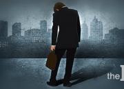 [친절한판례氏] 계약직 연장 거절한 회사…해고는 무효?
