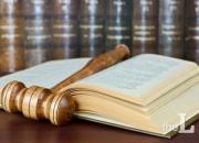 지식재산분야에서 법정손해금제도의 의미의 재조명
