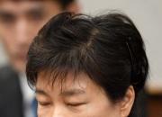 [꿀빵]'박근혜 첫 재판' 방청 당첨돼 법원 직관 다녀온 후기