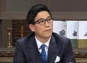 """진중권 """"슈즈트리 흉물논란은 예술에 대한 편견"""""""