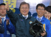 KAI '새정부' 3대 변수, 민영화·CEO·수주