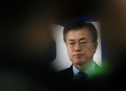 '교육정책 대전환'…실험 대상된 中3