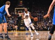 역대 최고 'NBA 파이널'…어차피 우승은 기아차
