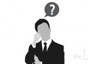 '포인트'에 붙는 부가가치세…누가 내야 할까?