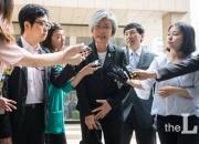 [theL+] 강경화에 김상조까지…'위장전입'은 범죄인가
