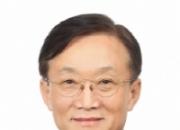 박대영 삼성重 사장, '흑자전환'으로 위기돌파