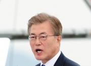"""[the L 리포트]文정부 """"휴대폰 기본료 폐지""""…위헌?"""
