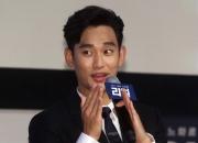 [꿀빵]'모던댄스 액션' 창시자 김수현의 스크린 복귀작(=리얼).avi