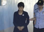 박근혜 前대통령, 10월까지 선고 못하면 석방?