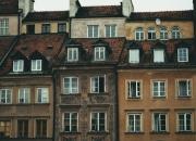 아파트 의결권, 개별적으로 행사할 수 있을까?