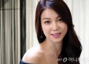 [꿀빵]'악녀' 본 사람들은 공감할 김옥빈 '하드캐리' 이야기.avi