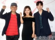[꿀빵]시대극 전문 감독 이준익의 '박열' 고증부심.avi