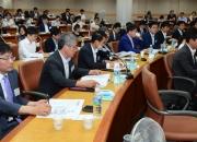 양승태 대법원장, 이번주 판사회의에 답한다…'사법파동' 비화?