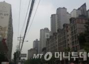 6·19 대책에 '찬물' 우려했던 서울 강북권에 '열기'