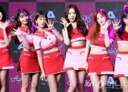 [꿀빵]에이핑크 신곡 'FIVE' 춤이 '팔 왔다갔다 뻗기춤'이 된 이유.avi