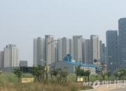 '속도 내는' 랜드마크시티…'활기 되찾아가는' 송도국제도시