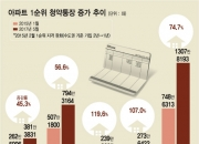 지방도 전매제한·청약 1순위 강화?…세종·대구·부산 '촉각'