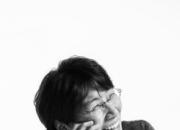 """한국 SF계 총아, 이번엔 사후세계 """"대립 속 균형감 찾고 싶어"""""""