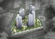 경남에 둥지 라온건설, 11년만에 서울 재건축 재진입