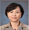 첫 여성 법원행정처장에 김소영 대법관 임명