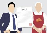 [단독] 회장 성추행에 매출 '뚝'···손해 물어주는 치킨 브랜드 '0'