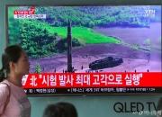 """""""북한이 미사일 쏘면, 한국 주식을 사라"""""""