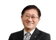 """서경배 회장 장녀, 아모레퍼시픽 퇴사…""""MBA 준비"""""""