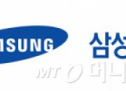 삼성화재vs동부화재, 전대미문 법정다툼…왜?