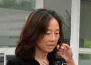 '블랙리스트 무죄'··· 조윤선은 정말 결백한가