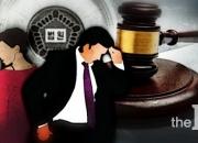 [서초동살롱] 폭염에도 넥타이 매는 변호사들···왜?