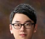 [기자수첩]주진형, 한화S&C 그리고 국민연금