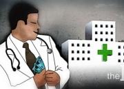 다른 의사가 대신 집도하는 '유령수술'은 관행? 사기?