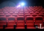 영화관의 불편한 진실…바뀔 수 있을까