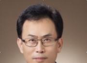 김교현의 타이탄, 신동빈 '석화굴기' 뒷심 됐다