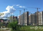 8·2대책 반사이익 '원주기업도시'…교통호재 풍부