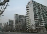 '심의 거부' 당한 49층 은마아파트 재건축