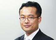 [기자수첩] '국민을 위한' 사법개혁, 쉬운 것부터 하자