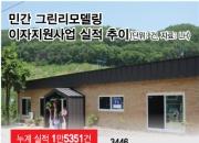 """""""그린리모델링 속도 내라""""…팔 걷어 붙인 정부"""