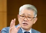 """최신원 회장 """"계열분리 아닌 지분율 목표 있다"""""""
