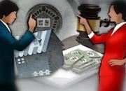 """[세상을 바꾼 판결④] """"이혼 때 빚도 재산분할"""""""