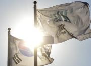 대검 검찰개혁위 이번주 출범…법무부 검찰개혁위와 뭐가 달라?