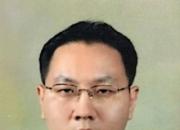 벌어도 가난한 김 과장의 고민, 10억짜리 로또 살까?